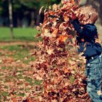 THE ROLE OF PLAY: HOW TO HELP YOUR CHILD LEARN BETTER WITH PLAY